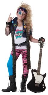 Diy Womens Halloween Costume Ideas Best 25 80s Rocker Costume Ideas On Pinterest Punk Rocker