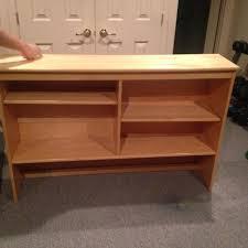 Oak Bookshelves For Sale by Find More Solid Oak Bookshelf