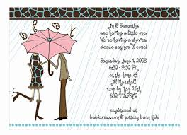 umbrella baby shower raining umbrella baby shower invitation pj greetings