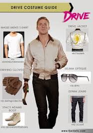 T Shirt Halloween Costumes Ideas Drive Costume Infographics And Costumes