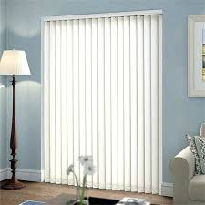 Horizontal Blinds For Patio Doors Blinds For Patio Doors Doors Patio Add On Blinds For Doors
