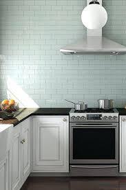 grey kitchen floor ideas gray floor kitchen modern gray kitchen features gray flat front