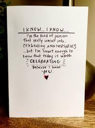 huge birthday cards 5 best birthday resource gallery