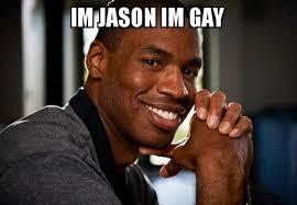 Gay Sex Memes - gay meme funny gay happy birthday memes
