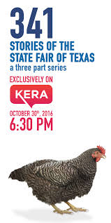 State Fair Of Texas Map by Upcoming Events Livestock Guided Tours State Fair Of Texas