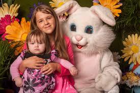 worst easter bunny photos u2013 all jolene