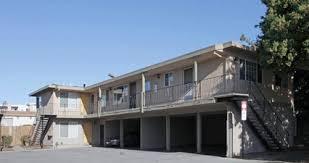 housing development epa can do