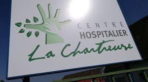 fermeture bureau de vote dijon pas assez de lits pour les patients de l hôpital psychiatrique de dijon