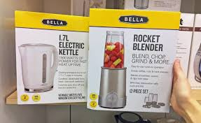 black friday blender sales top 15 macy u0027s black friday deals for 2016 the krazy coupon lady