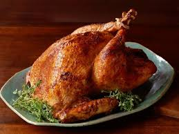 my turkey tips for preparing a thanksgiving turkey are easy on the