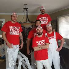 Cost Of Popcorn Ceiling Removal by Popcorn Ceiling Removal Cost Popcorn Ceiling Removal U0026 Textured