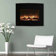 pleasant hearth vff ph20d 36
