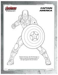 night fury coloring page superhero coloring pages to download and print for free color