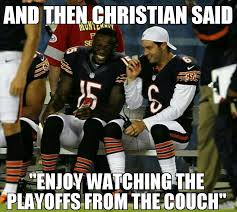 Bears Memes - packers bears funny pictures sports memes funny memes
