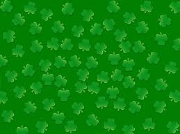 top pictures shamrock wallpapers amazing shamrock images