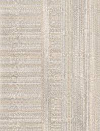 190 best grasscloth wallcoverings images on pinterest swatch