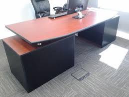 Gumtree Reception Desk Office Furniture Reception Desks Boardroom Tables Office Chairs