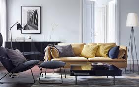 ikea home interior design ikea home interior design captivating decoration ikea home