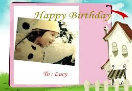 greeting card maker birthday card creator birthday card maker photo card maker free