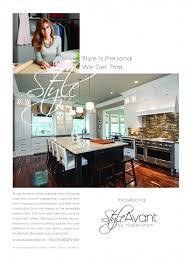 habersham kitchen cabinets introducing styleavant by habersham u2013 habersham home lifestyle