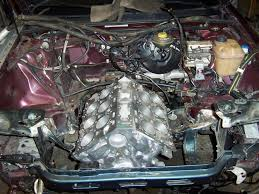 audi w12 engine for sale w12 wr12 phaeton engine motorgeek com