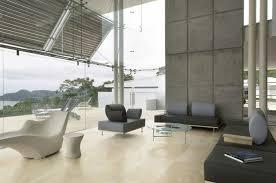 beige fliesen wohnzimmer haus renovierung mit modernem innenarchitektur schönes beige