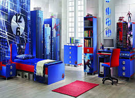 awesome boys bedroom ideas to find inspiring decoration to create awesome boys bedroom ideas to find inspiring decoration to create a happy bedroom for the lovely young man in your life