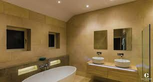 Led Lights In Bathroom Bathroom Lighting Ideas Tips Downlights Co Uk