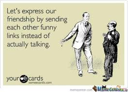 Funny Best Friends Memes - 28 most funny best friends meme pictures and images