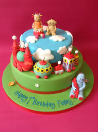 children s birthday cakes childrens birthday cakes in leeds the cake cottage with