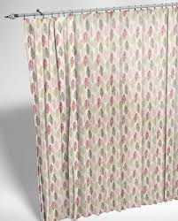 Short Drop Ready Made Curtains Ready Made Curtains Affordable Curtains Available Terrys Fabrics