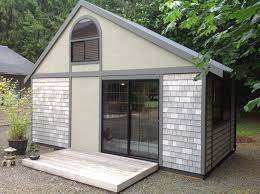 Cost To Build House by How Much Does It Cost To Build A Tiny House