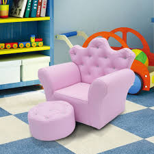 Pink Leather Chair by Pink Color Princess Sofa Pink Color Princess Sofa Suppliers And