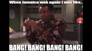 London Meme - memes best and worst from jamaica olympics london 2012