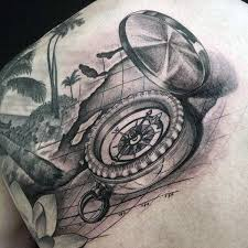 top 100 best cool tattoos for guys masculine design ideas