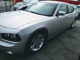 2006 dodge charger for sale cheap 2006 dodge charger for sale carsforsale com