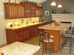 Timberlake Kitchen Cabinets Kitchen Remodel Gallery Twd Inc