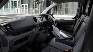peugeot partner 2005 interior peugeot expert try the utility van by peugeot