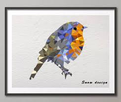 online get cheap coral art print aliexpress com alibaba group