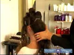 srilankan hairstyle wedding day hairstyles three ponytail up do hairstyle wedding