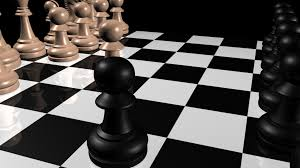 Diy Chess Set Chess Pieces Free 3d Model In Other 3dexport