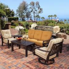 Patio Furniture Irvine Ca by The Patio Place 20 Photos U0026 31 Reviews Furniture Stores 845