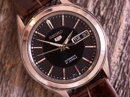 watches for expert benjamin clymer discusses brands to buy for