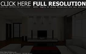 Living Room Interior Design Indian Style Bedroom Archaiccomely Gray White Cream Living Room Interior