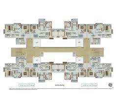 zuri floor plans