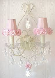 Shabby Chic Wall Sconces Shabby Chic Nursery Decor Essential Homes For You