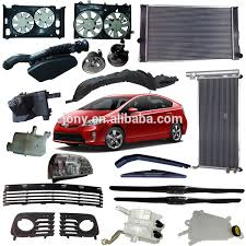 toyota prius parts prius parts prius parts suppliers and manufacturers at
