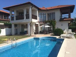 villas u0026 apartments to rent in black sea coastal clickstay