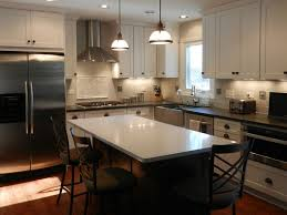 refacing kitchen cabinet doors only cabinet refacing chicago s leading cabinet refacing contractor
