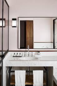 Hotel Bathroom Ideas Green And Purple Bathroom Ideas Bathroom Decor